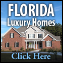 Florida Luxury Homes - Click Here - 125x125 banner