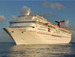 Photo of Carnival Inspiration Cruise Ship